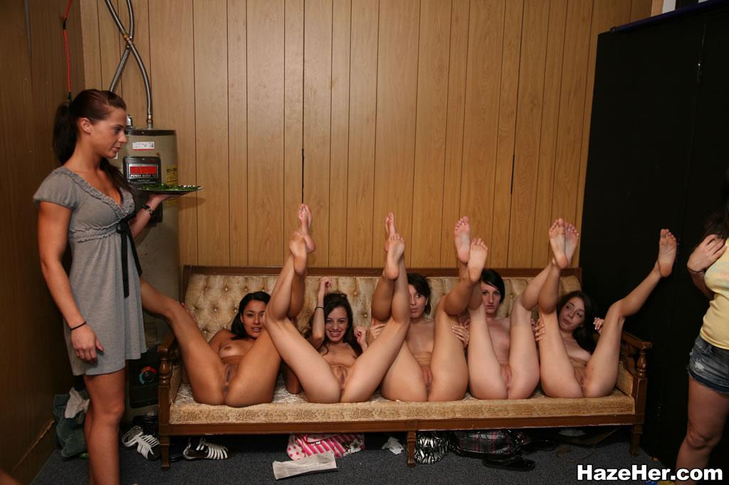 hot busty latina women nude