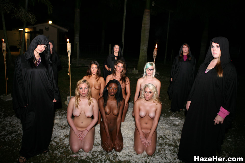 умело ритуальные секс обряды секс фото девушки